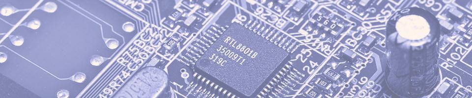 SHP-Slider-960x200-Platine