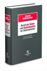 CGD Buch klein