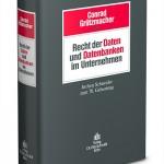 160428 CGD Buch 50