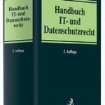 160428 Handbuch IT60