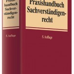 ABB_BayerleinPraxishandbuchSach_978-3-406-66417-5_5A_Internet648h